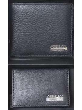 Wallet and Cardholder Set